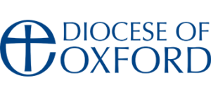 Diocese-of-Oxford