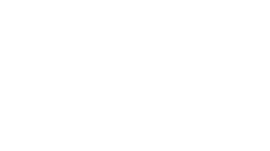 MUNCH white logo